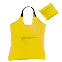 3184-05bolsa-p-kima-amarillo