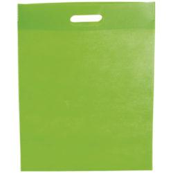 3200-04bolsa-blaster-verde
