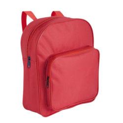 mochila-niño-roja.jpg
