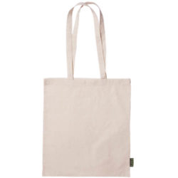 bolsa-de-algodón-blanca.jpg
