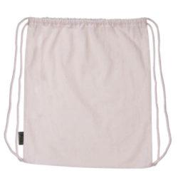3323 mochila curtis blanca