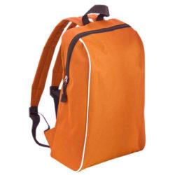 3324-07 mochila assen naranja
