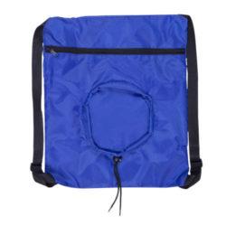 3327-19 mochila p samoa azul