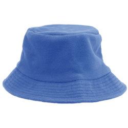 3876-19 gorro polar aden azul