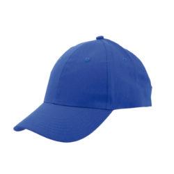 3957-19 gorra konkun azul