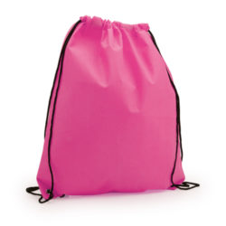 mochila-cuerdas-rosa.jpg