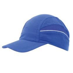 4144-19 gorra vorly azul