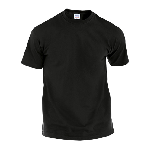 Camisetas Negras Baratas Amazon
