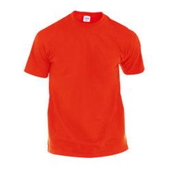 camisetas-personalizables-baratas-roja.jpg