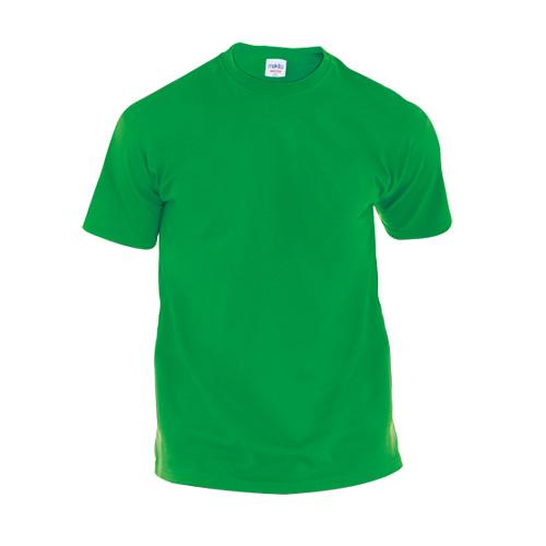 camisetas-personalizables-baratas-verde.jpg