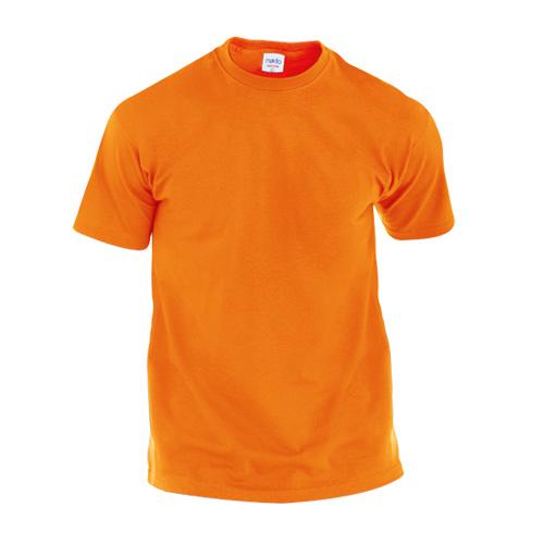camisetas-personalizables-baratas-naranja.jpg