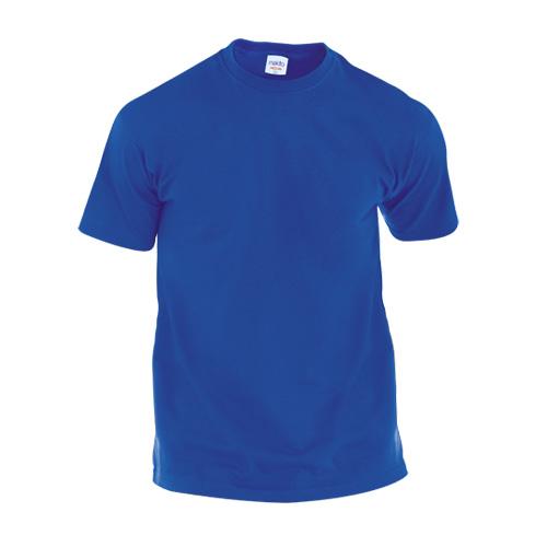camisetas-personalizables-baratas-azulon.jpg