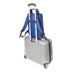 4303-19 mochila xede azul