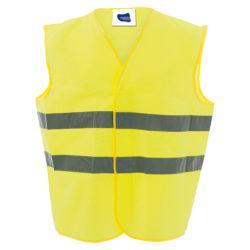 8025-05chaleco-reflectante-kross-amarillo