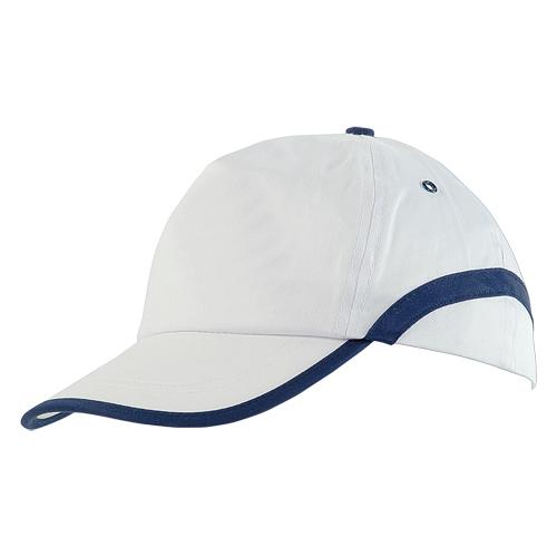 Gorras economicas de algodon  8 colores diferentes a elegir. 304eab1b799
