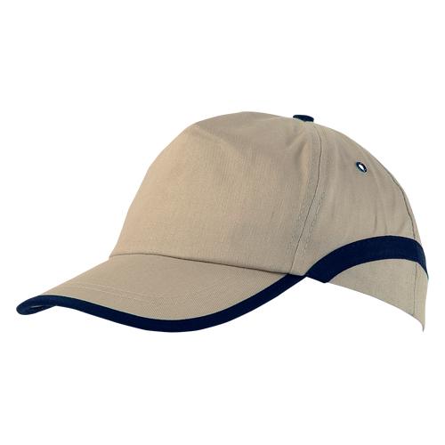 Gorras economicas de algodon  8 colores diferentes a elegir. 5c0a2f7e157