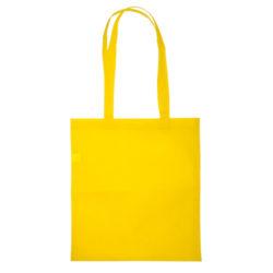 9290-05bolsa-fair-amarillo