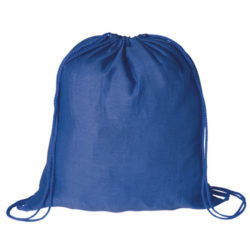 9727-19 mochila bass azul