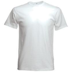 camiseta-algodon-economica