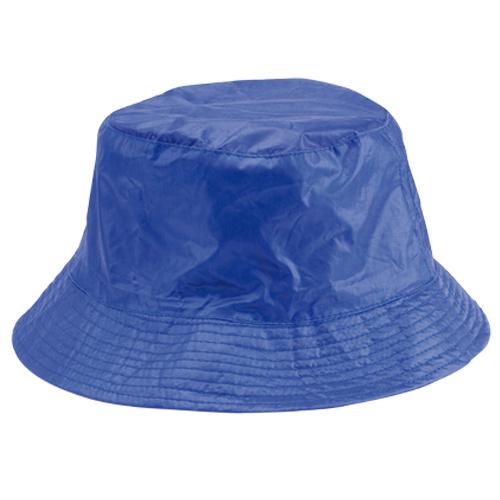 gorro-lluvia-reversible-azul