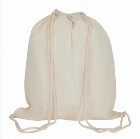 mochila-de-algodon
