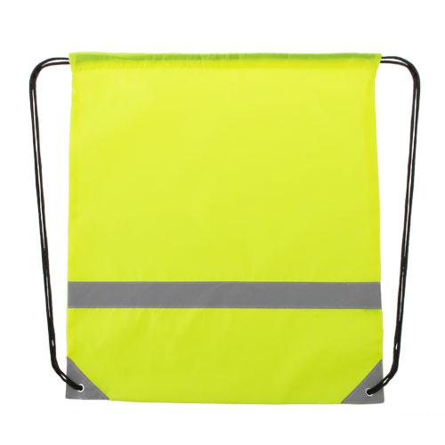 mochilas-reflectantes-amarilla