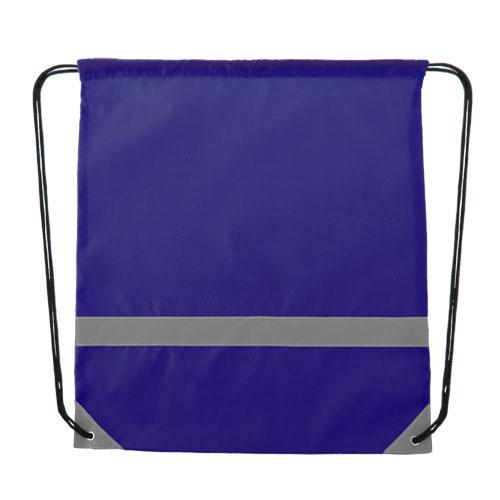 mochilas-reflectantes-azul
