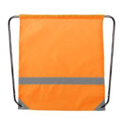 mochilas-reflectantes-naranja