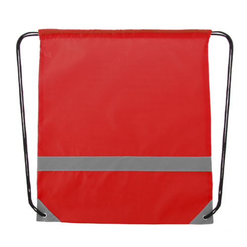 mochilas-reflectantes-roja