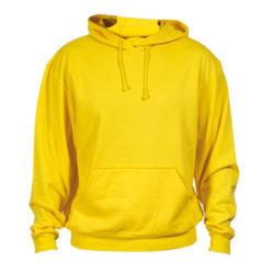 sudadera-tubular-amarilla1