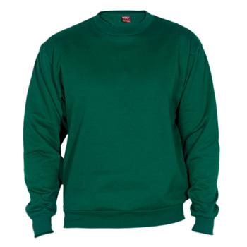 Compra camisetas de béisbol baratas online al por mayor de