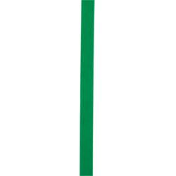 2008C-04cinta-sombrero-sprint-verde