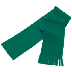 3721-04bufanda-anut-verde