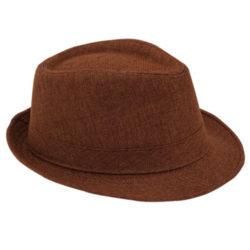 7054-18sombrero-get-marron