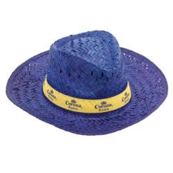 9195-228sombrero-splash-azul
