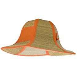 9795-07sombrero-caribbean-naranja