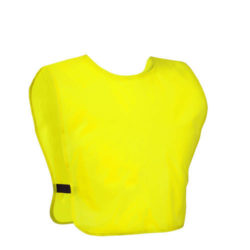 peto-infantil-wiki-amarillo