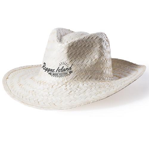 Sombreros de paja personalizados - sombreros baratos 0734464893b