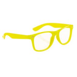 4413-265.gafa-fluorescente-amarilla