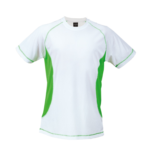 camiseta deporte: