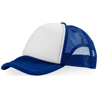 Gorra de moda trucker - Camisetasserigrafía d3564334405