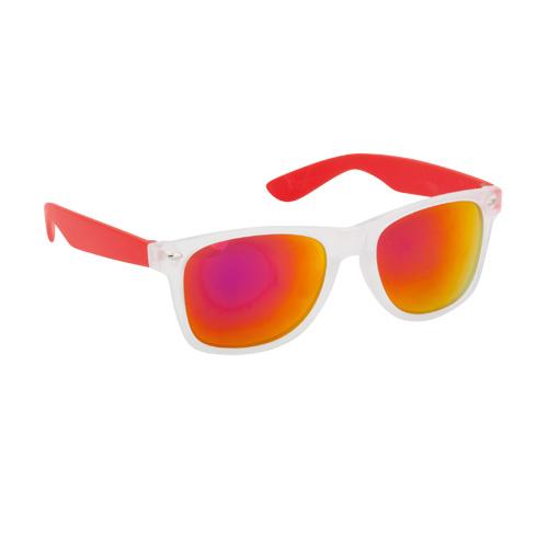gafas-de-sol-polarizadas-rojas.jpg