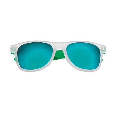 gafas-de-sol-polarizadas-verdes.jpg