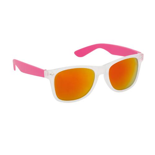 gafas-de-sol-polarizadas-rosas.jpg
