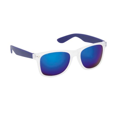 gafas-de-sol-polarizadas-azul.jpg
