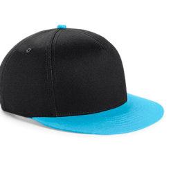 gorra-negra-azul