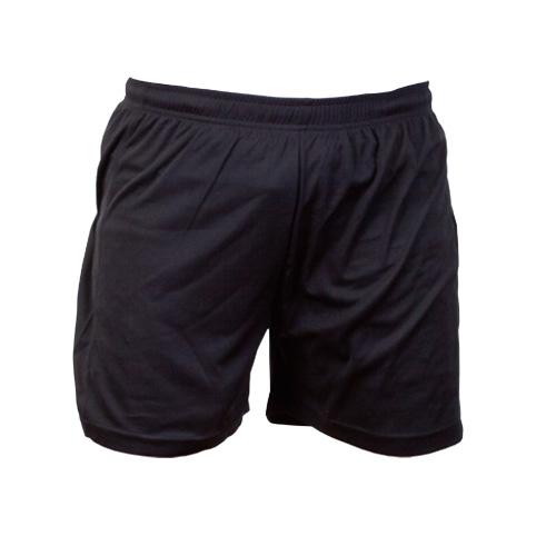 pantalon-corto-deporte