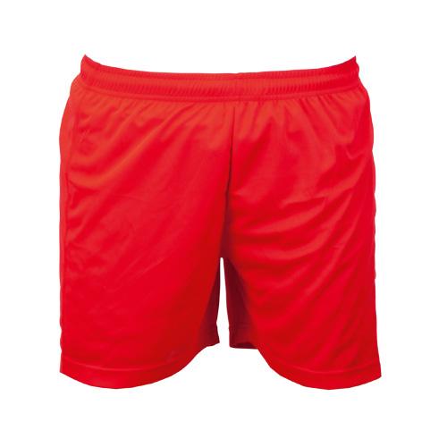 Adultos Tallas Deporte Corto Y Pantalon Niños En 46fnq