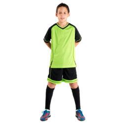 Camiseta Transpirables tallas niños
