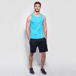 Camisetas Transpirables Unisex